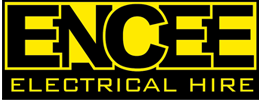 ENCEE Electrical Perth